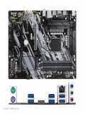 Motherboard+Gigabyte+Z390+Ud+S%2Fv%2Fl+Ddr4