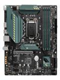 Motherboard+Msi+Mag+B560m+Bazooka%2C+Intel+B560%2C+Lga1200%2C+Ddr4%2C+Hdmi%2C+Dp%2C+2+X+Usb+3.2+Gen2