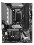 Motherboard+Msi+Mag+B560m+Mortar%2C+Intel+B560%2C+Lga1200%2C+Ddr4%2C+Hdmi%2C+Dp%2C+Usb-c+3.2+Gen+2x2.