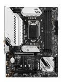Motherboard+Msi+Mag+B560m+Mortar+Wifi%2C+Intel+B560%2C+Lga1200%2C+Ddr4%2C+Hdmi%2C+Dp%2C+Hd+Audio