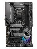 Motherboard+Msi+Mag+B560+Tomahawk+Wifi+Intel+B560%2C+Lga1200%2C+Ddr4%2C+Hdmi%2C+Dvi-d