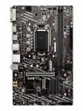 Motherboard+Msi+H410m-a+Pro%2C+Lga1200%2C+Ddr4%2C+Sata+6.0+Gb%2Fs%2C+Hdmi%2C+Dvi-d%2C+Vga%2C+Hd+Audio.