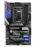 Mb+Ms+Z590+Gmg+Carbon+Wifi+Dr4