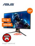 Monitor+Asus+25%22+Gamer+Pg258q+Fhd