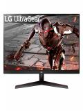 Monitor+Lg+31.5%22+Va+Qhd+%282560x1440+165hz%29+Hdr10+Srgb+95%25%2C+Hdmi%282%29%2C+Dp%281%29%2C+Earphone+Out%281%29.