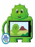 Tablet+Advance+Intro+Tr5994%2C+7%22+1024x600%2C+Android+8.1%2C+3g%2C+Dual+Sim%2C+16gb%2C+1gb+Ram.