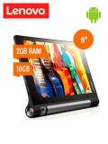 Tablet+Lenovo+Yoga3+8%22+2gb+Android+5.1