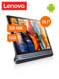 Tablet+Lenovo+Yoga3+10%22+2gb+Android+5.1