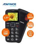 Senior+Phone+1%2C77inch+Dual+Sim