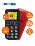 Senior+Phone+1.77%27%27+Dual-sim+Rd