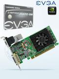 Tarjeta+De+Video+Dual+Evga+Dvi%2Fhdmi%2Fvga+Geforce+8400+Gs+1gb+Ddr3%2C+Pci-express+2.0++X16+Presentacion+En+Caja.